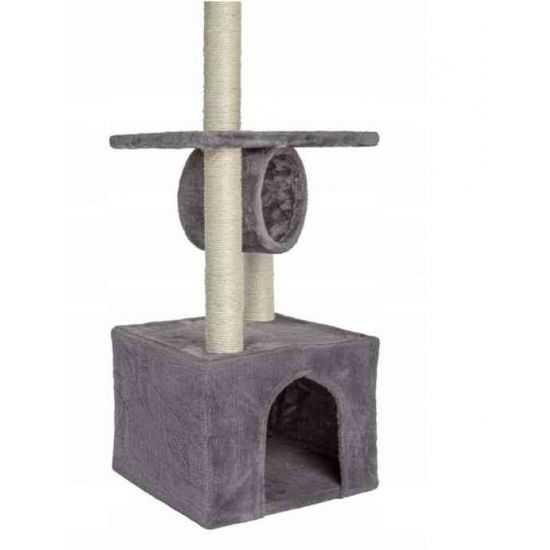 Draskyklė katėms 95cm