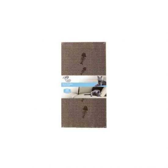 Kartoninė draskyklė katei AFP cardboard įv. išmatavimų