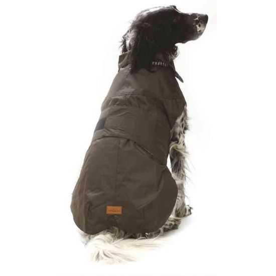 Croci montreal paltas šunims įv. dydžių