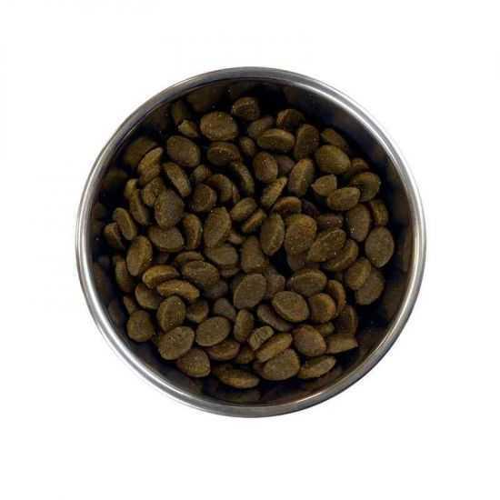Barking Heads PUPPY DAYS LARGE BREED sausas maistas didelių veislių šuniukams 12kg