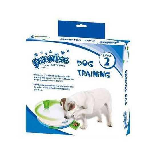 Interaktyvus žaislas šunims