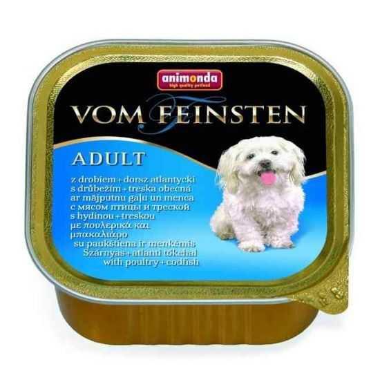 Animonda Vom Feinsten konservai...