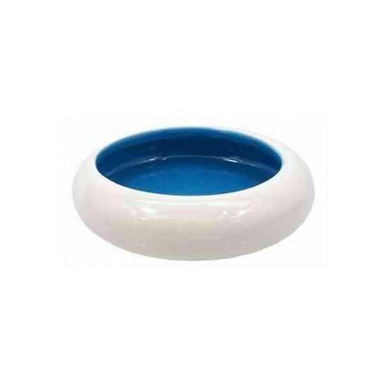 Keramikinis Dubenėlis 10.5cm