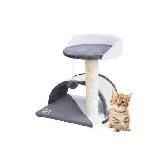 Draskyklė katėms 44x34x34cm