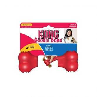 Žaislai šunims (lavinamieji, interaktyvūs) | Alphazoo.lt