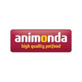 Animonda konservai katėms   Alphazoo.lt