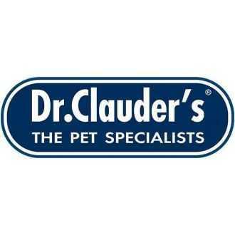Dr. Clauder's konservai katėms   Alphazoo.lt