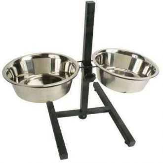 Dubenėliai - bliūdeliai šunims (lėto valgymo) | Alphazoo.lt