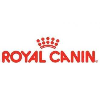 Royal Canin konservai katėms   Alphazoo.lt