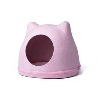 Guoliai - gultai katėms pigiau | Alphazoo.lt