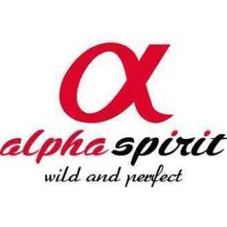 Alpha Spirit šunų maistas (sausas) | Alphazoo.lt