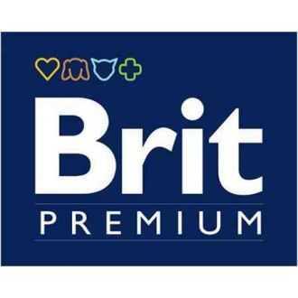 Brit Premium šunų maistas (sausas) | Alphazoo.lt