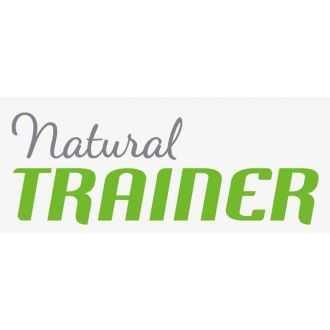 Trainer šunų maistas (sausas) | Alphazoo.lt
