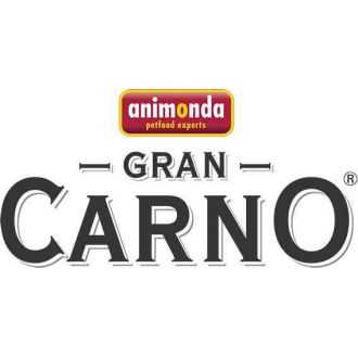 Gran Carno konservai šunims | Alphazoo.lt