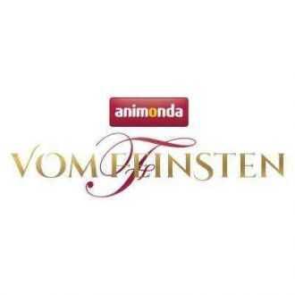 Animonda konservai šunims | Alphazoo.lt