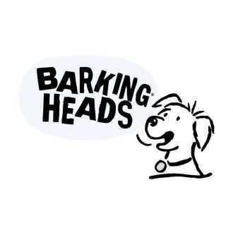 Barking Heads konservai šunims | Alphazoo.lt