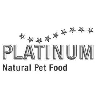 PLATINUM šunų maistas (sausas) | Alphazoo.lt